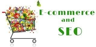 Seo Service For E-Commerce