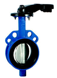 High Quality Electric Butterfly Valves