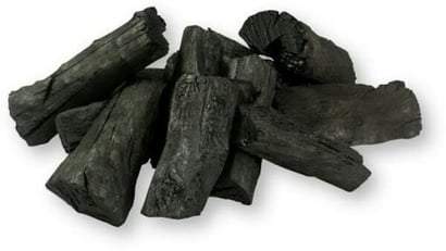 Low Price Wood Charcoal