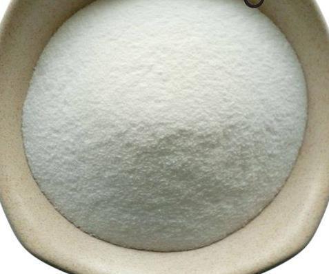 Maltodextrin / Malto Dextrin