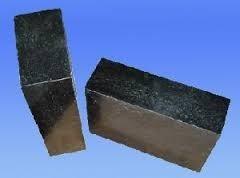Al Silicon Carbide Brick