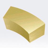 Best Price Cupola Bricks