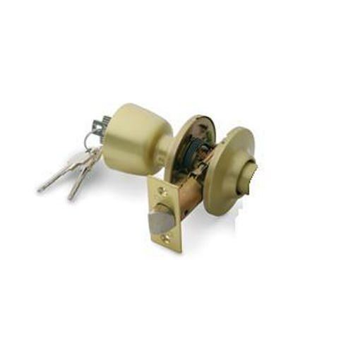 High Demand Cupboard Locks
