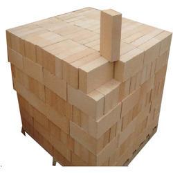 High Quality Alumina Bricks