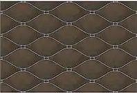 Glossy Series Designs Interior Wall Tiles