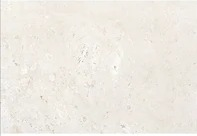 Glossy Series Granite Wall Tiles