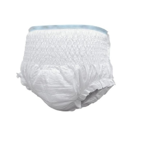 Shi Adult Pull Up Diaper