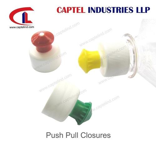 Vacuum Pick And Place Wadding Machine