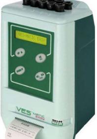 Sysmex XN 330 6 Part Differential Hematology Analyzer in Mumbai