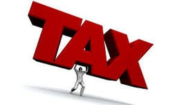 Direct Taxes Services