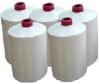 High Quality Synthetics Yarns Terry