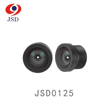 """1/3"""" Ov 4689 Cmos M12 Mount Board Lens With 4 Mega Pixel Certifications: Iso 9001 2008"""