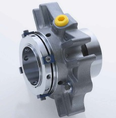 Mechanical Pump Seal