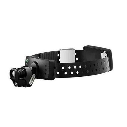 Surgical Headlight Camera - INORBVICT HEALTHCARE INDIA PVT  LTD , 02