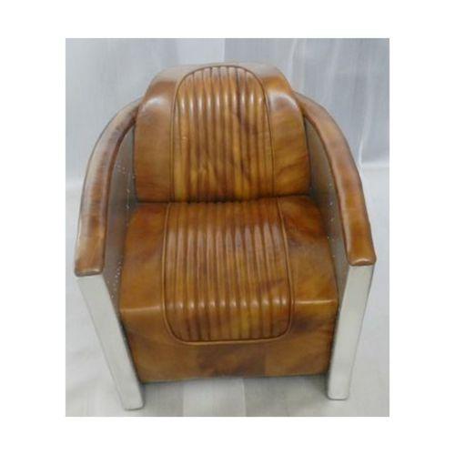 Universal Sofa