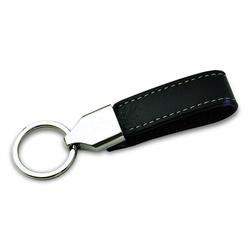 Fine Sheen Key Chain