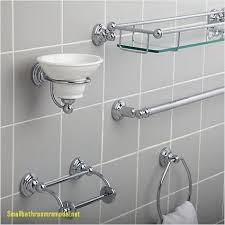 Long Life Towel Rod