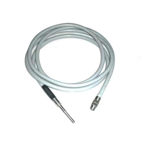 High Grade Fiber Optic Cables