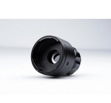 High Grade Portable Endoscope Coupler