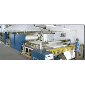 Indra Size DP Textile Sizing Agent