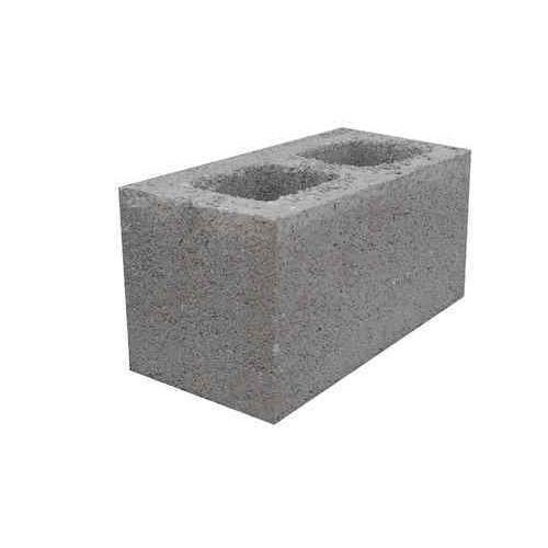 Cement Concrete Hollow Blocks
