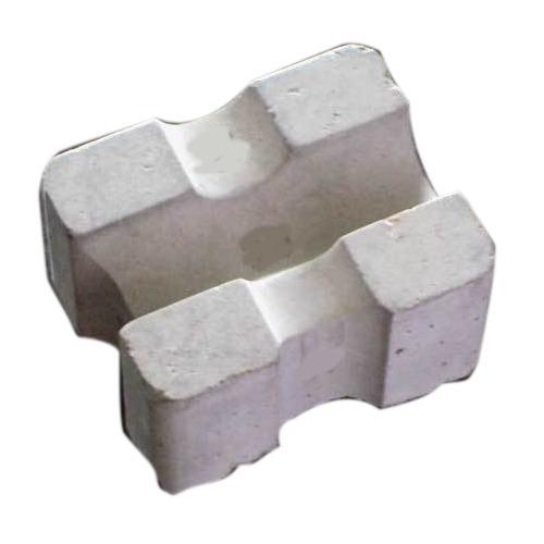 Small Concrete Cover Block