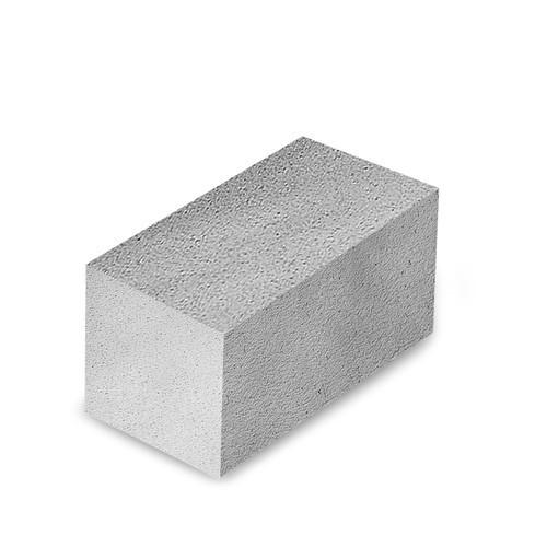 Thick Fly Ash Bricks
