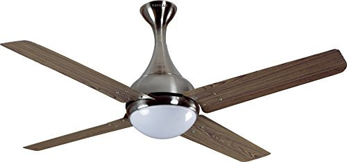 High Quality 4 Blade Ceiling Fans