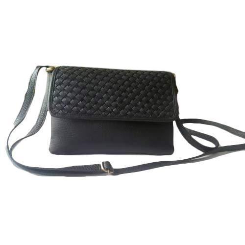 868e487feb Low Price Black Sling Bag