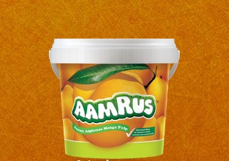 Mango Pulp In Chittoor, Mango Pulp Dealers & Traders In Chittoor