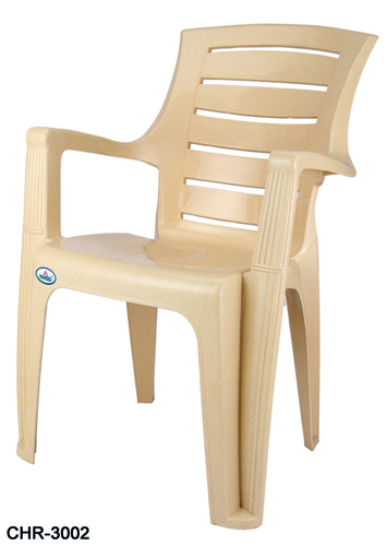Fargo With Arm Plastic Chair At, Furniture For Less Fargo