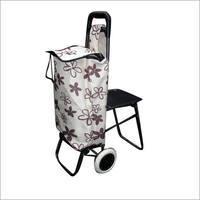 Best Shopping Trolley Bag