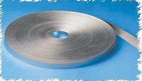 Fe Based Nanocrystalline Alloy Ribbon\\357\\274\\2101k107\\357\\274\\211