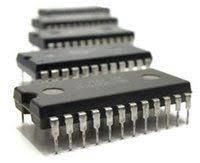 Obsolete Semi Conductors