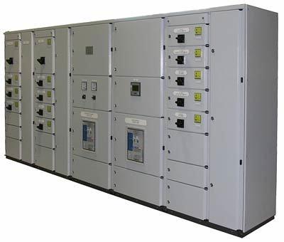 High Quality Electrical Switchgear