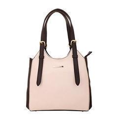 Lapis O Lupo Mocha Beige Color Women Sling Bag in New Delhi 0177280dfa7f2