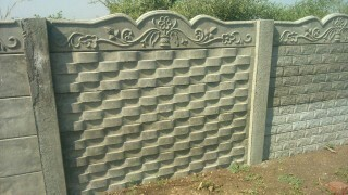 Wall Panels In Bengaluru, Wall Panels Dealers & Traders In