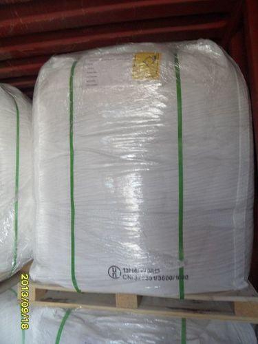 Water Treatment Sodium Dichloroisocyanurate Sdic Cas No: 2893-78-9