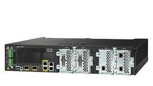Cisco Router Dealers & Suppliers In Mumbai, Maharashtra