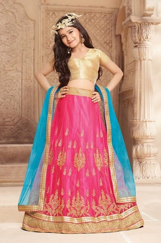 06137f7325 Bridal Wear In Ahmedabad, Bridal Wear Dealers & Traders In Ahmedabad ...