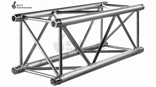 Swell Dj Stand Cover Layer Flat Aluminum Tv Lift Roof Truss At Download Free Architecture Designs Rallybritishbridgeorg