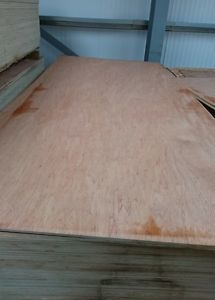 High Grade Plywood Boards