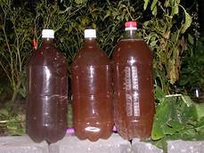 Organic Homeo Fertilizer