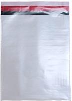 Tamper Proof Security Envelopes