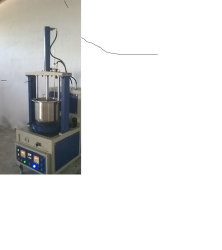 Thenkuzhal Murukku Machine