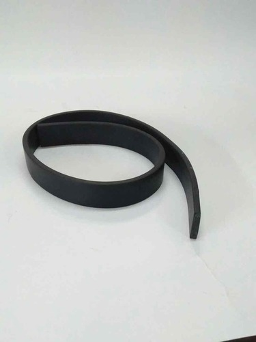 Customized EPDM Rubber Strips