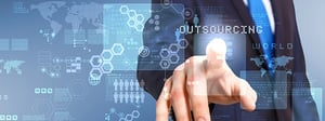 Highly Reliable Outsourcing Services