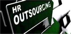 Hr Outsourcing Services Provider