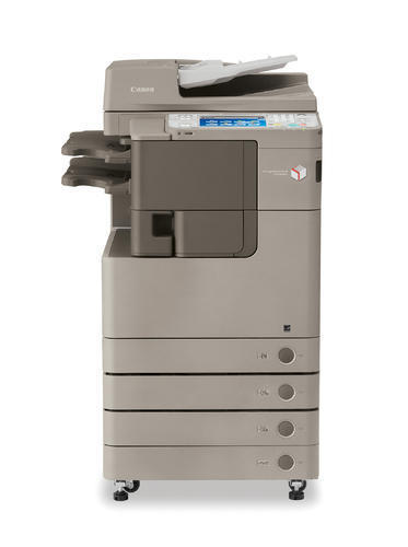 CANON IMAGERUNNER 2420L WINDOWS XP DRIVER