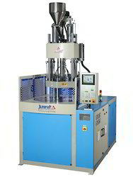 Container Seal Making Machines